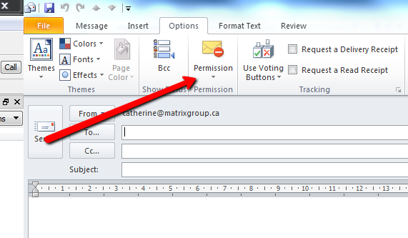 outlook_tip_permission