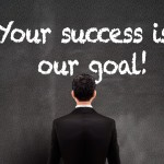Managed Services Success