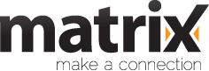 Matrix Connectivity Solutions Inc Logo